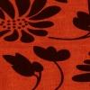 Dīvānu audums EL-01-812