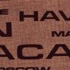 Dīvānu audums EL-01-819
