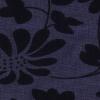 Dīvānu audums EL-01-824