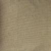 Dīvānu audums EL-01-843