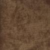 Dīvānu audums EL-01-844