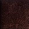 Dīvānu audums EL-1-237