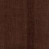 Dīvānu audums EL-1-381
