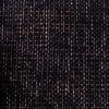 Dīvānu audums EL-1-871