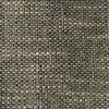 Dīvānu audums EL-1-873